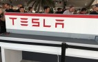 Tesla Gigafactory energy: no solar panels yet, but no natural gas at all