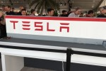 Tesla may use new battery supplier for cars made in China factory