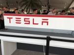 Tesla Gigafactory energy: no solar panels yet, but no natural gas at all