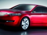 Tourer concept previews next Honda Accord Euro/TSX