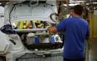 2012 Toyota Camry Hybrid: New Style, Same Old Hybrid System