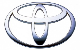 Toyota To Unveil Economy Car Concept In India This January