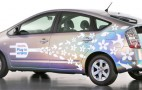 Prius plug-in hybrid conversion kit promises 40mi range on electricity, 100mpg