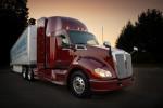 Toyota hydrogen trucks, Tesla dashcams, and Model 3 crash testing: Today's Car News