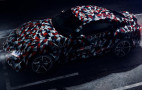 Next-generation Toyota Supra to debut at Goodwood Festival of Speed