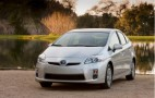 RECALL: 2010 Toyota Prius, Lexus HS250h For ABS Software Update