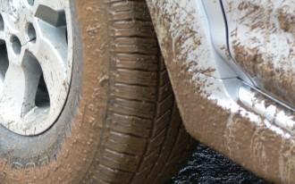 Car Washing Tips: Detailing The Interior