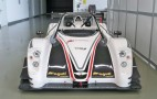 Toyota Smashes Nurburgring Electric Car Lap Record: Video