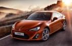 Best Car To Buy Awards, Tokyo Motor Show: Today's Car News