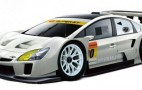 Toyota Prius To Campaign In Japan's Super GT Series: Report