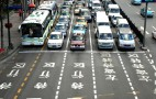 China In 2050: 350 Million Vehicles, Many Electric Cars...And Gasoline Exports?