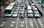 China plans to standardize electric-car tech nationally to expand its global lead