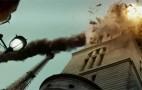 Video: Transformers Revenge of the Fallen third trailer released