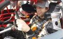 Travis Pastrana at Richmond, 2011