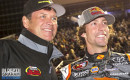 Travis Pastrana sits down to talk about NASCAR