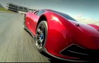 New Electric Sports Car Does 0-60 In 2.3 Seconds, But There's A Catch...