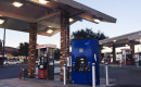 True Zero hydrogen fueling pump, run by First Element Fuels, opened in Thousand Oaks, CA, Mar 2018