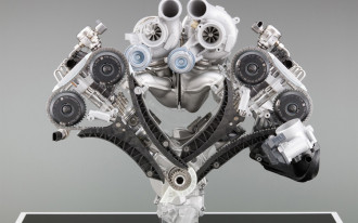 Forced Induction: Supercharged vs. Turbocharged