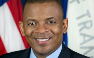 No One At NHTSA Has Been Fired Over GM's Ignition Switch Fiasco. Should They Be?