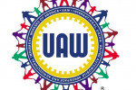 UAW wakes up to job threat posed by electric cars, as German unions have already