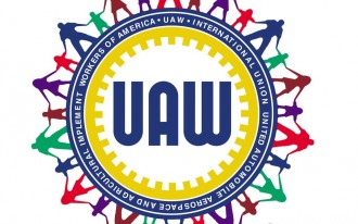 UAW Drops Fight For Re-Vote At Volkswagen's Tennessee Plant
