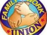 UAW Strikes General Motors