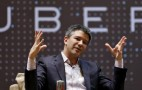 Uber CEO and founder Travis Kalanick resigns