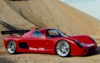 Ultima GTR: Building The Ultimate Street-Legal Race Car