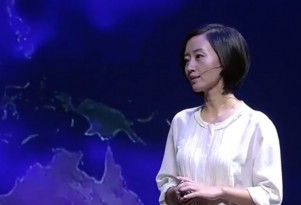 UPDATE: 'Under The Dome' Video: China's 'Silent Spring' Air-Pollution Wakeup
