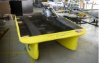 University Of Michigan Solar Car Takes Sun Power To New Extremes