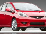 Update: 2009 Honda Fit priced at $15,220 in the U.S.