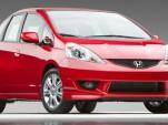 Update: 2009 Honda Fit priced at $15,220 in the U.S.