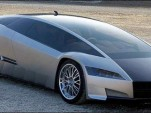 Update: Giugiaro Quaranta official details