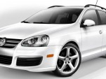 Update: Volkswagen reveals pricing for 2009 Jetta TDI