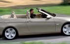 Updated: Make way for the new BMW 3 Series Convertible