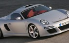Ruf launches third-generation CTR