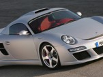 Updated: RUF launches next-gen CTR3