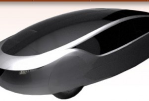 A New Age of Car Design With 3D Printers