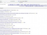 Used car and truck ads on Craigslist New York