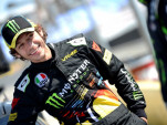 Valentino Rossi admits another F1 chance unlikely
