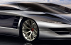 America's Vector wants to build a new WX8 hypercar