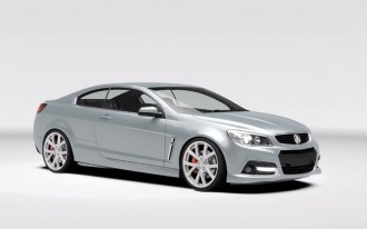 Chevy SS Coupe, Global Traffic Fatalities, Tesla Trademark Tangle: What's New