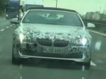 Video: 2012 BMW 6-Series Chased Down On German Autobahn