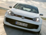 Video: Clarkson drives the W12-powered Golf