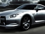 Video: Gran Turismo creator takes the GT-R to 193mph