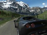 Video: Gran Turismo HD for PS3
