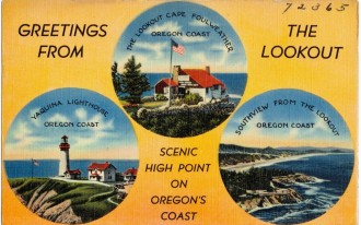 Oregon is the first state to offer a gender-neutral driver's license option