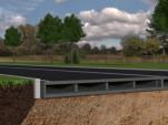 VolkerWessels plastic roadway