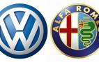 VW's Walter de'Silva Ready To Pen New Alfa Romeos