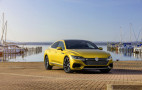 2019 Volkswagen Arteon gets racy looks with R-Line package